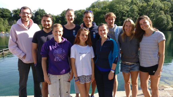 go freediving - group photo june.2 2018.jpeg