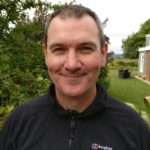 What do you learn on a freediving course - Steve Farmer