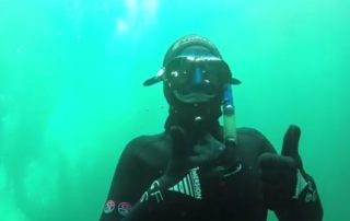 private freediving tuition go freediving