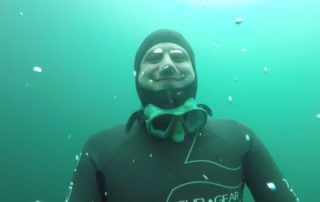 private freediving tuition go freediving6