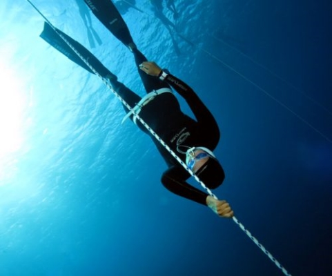 tenerife freediving holiday2