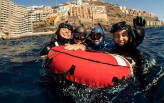 tenerife freediving holiday4