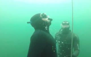 benefits of freediving - 3