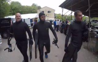 benefits of freediving - 6