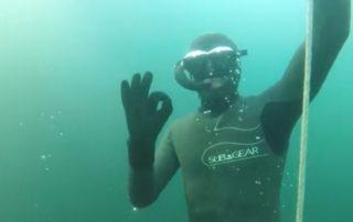 freediver course3