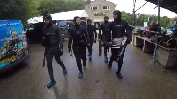 freediver course6