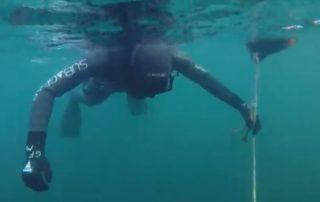 freediver course7