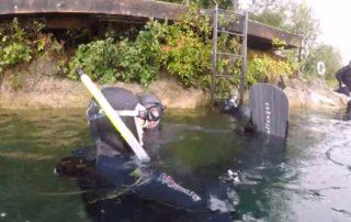 freediver course9