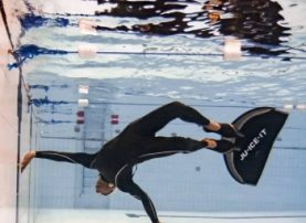 freediving competition - events6