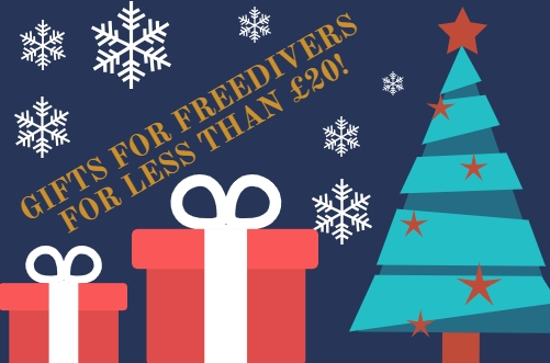 gifts less 20