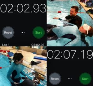 freediving 2018 - march tfd2