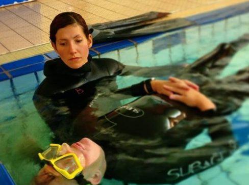 freediving 2018 - september tfd