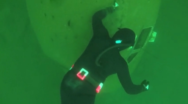 freediving in october - vobster13