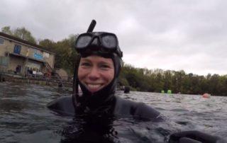 freediving in october - vobster5