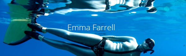 32 Emma Farrell The Freedive Cafe (1)