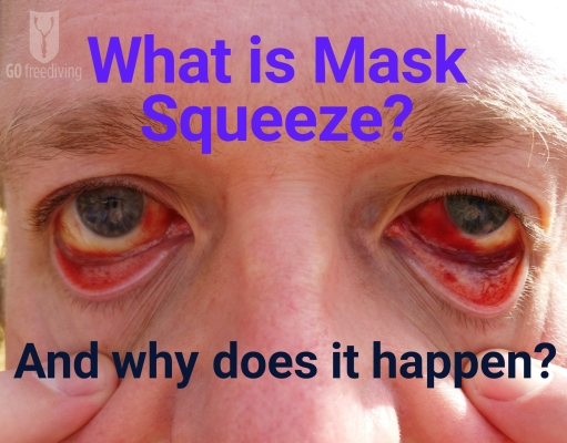 mask squeeze - featured image