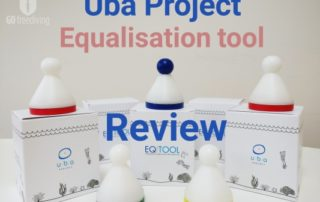 uba project - featured image