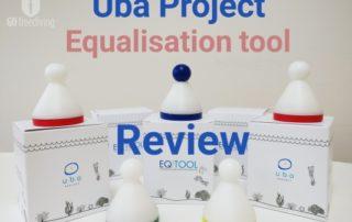 uba project - featured image