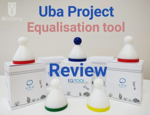 Uba Project Equalisation Tool Review