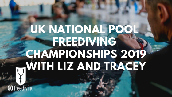 freediving championships