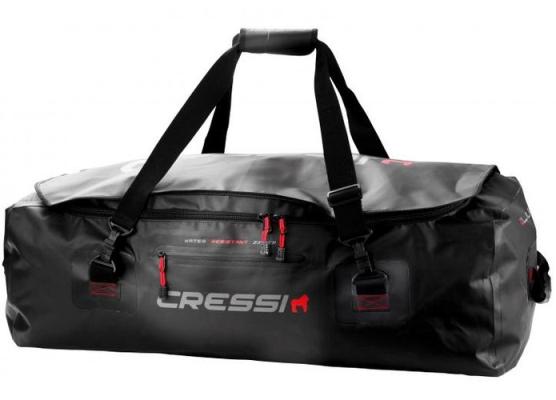 Go Freediving - Cressi Gorilla Pro 2 0