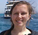 Red Sea Freediving Holiday - Cassie Fletcher