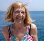 Red Sea Freediving Holiday - Christine Woburn