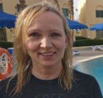 Red Sea Freediving Holiday - Suzi Green