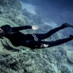 Red Sea Freediving Holiday - freediving5