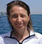 Red Sea Freediving Holiday - Victoria Hatto
