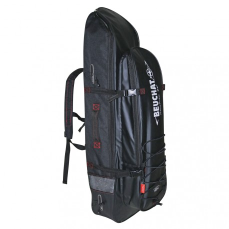 beauchat mundial-backpack-2