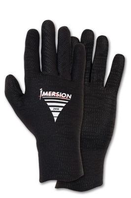 go freediving imersion 2mm freediving gloves