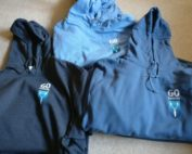 go freediving club hoodie - front3
