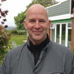 go freediving - freediving course equipment RAID May 2019 - Adam