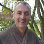 go freediving online freediving course - paul bowen