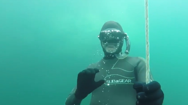 go freeediving - freediving course equipment - may 2019 image 7