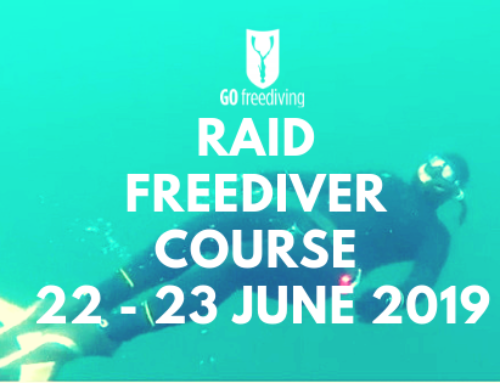 Inland Freediving Courses – What Are The Benefits?