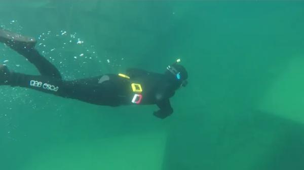 go freediving - freediving buddy -10