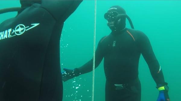 go freediving - freediving buddy - 11