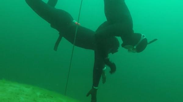 go freediving - freediving buddy - 12
