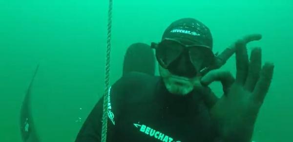 go freediving - freediving buddy - 13
