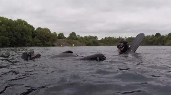 go freediving - freediving buddy -5