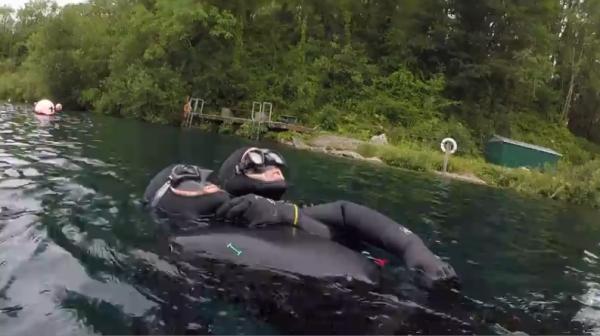 go freediving - freediving buddy -6