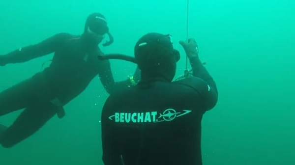 go freediving - freediving buddy -8
