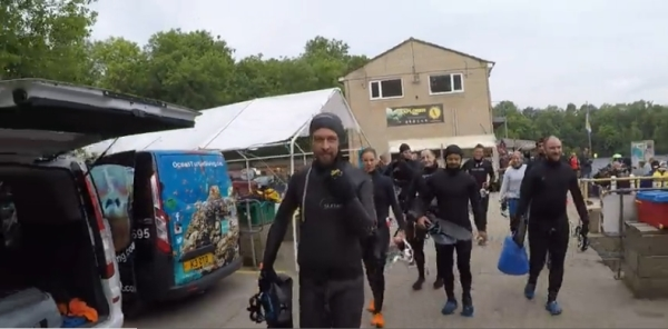 go freediving - inland freediving - 1