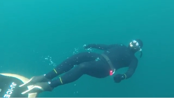 go freediving - inland freediving - 12