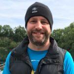 go freediving - learning to equalise - Graham