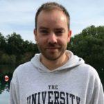 go freediving - learning to equalise - Matt