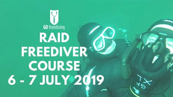 RAID JULY 6 2019