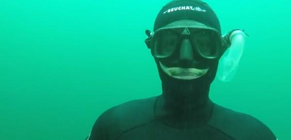 go freediving - freediving with go freediving - Vobster5